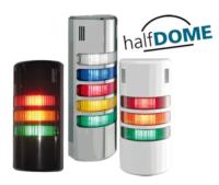 halfDOME90