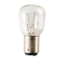 GL -Bulb