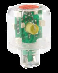 LLB - LED Flashing Light