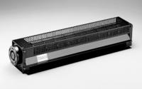 UF9060 Series