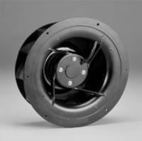 UF220APA-F Series