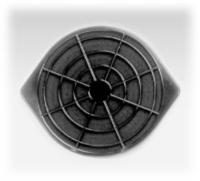 Fan Filter(PC) 1