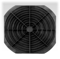 Fan Filter(PC) 2