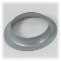 Duct Ring 1